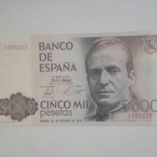 Juan Carlos I (1976-2000)