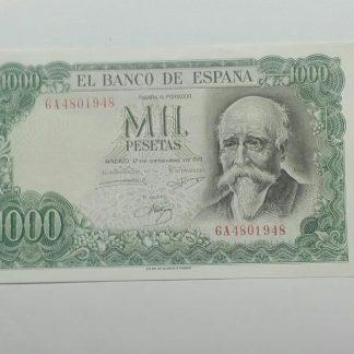 Estado Español