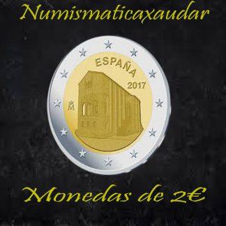 moneda 2€