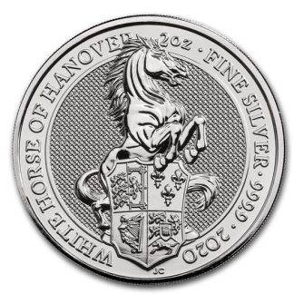 0004889_the-queens-beasts-2020-white-horse-of-hanover-2-oz-silber_550