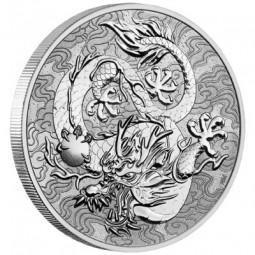 1-unze-silber-double-dragon-perth-mint-2010